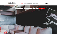 Wix-Top-Theme-City-Hostel.png