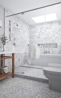 2 Bathroom.jpeg