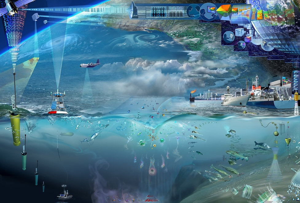 Ocean_Enterprise_General - Final.jpg