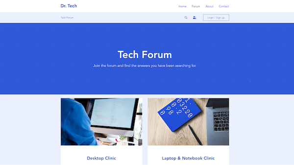 Wix-Top-Theme-Tech-Forum.png
