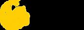 UCFmark-Small_horizontal_KGrgb_300ppi.pn