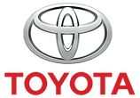 24. Toyota.png