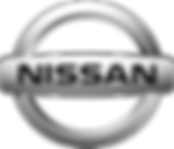 18. Nissan.png