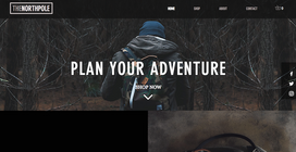 Outdoor-Bags-Top-Wix-Theme.png