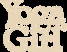 Logo - Yoga Girl.png