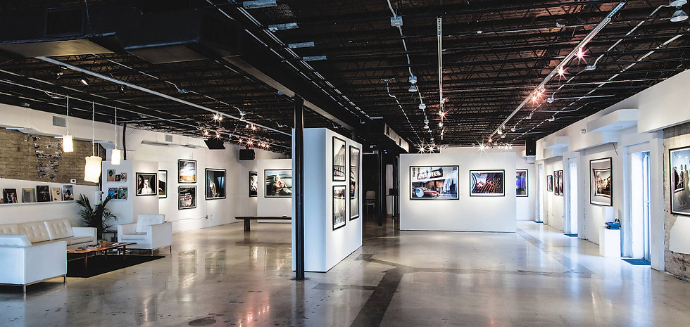 Snap! Past Exhibitions.jpg