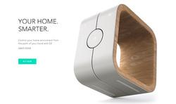 The-Home-Tech-Store-Template.jpg