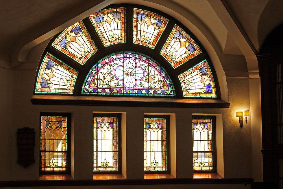 Katonah United Methodist Church.jpg