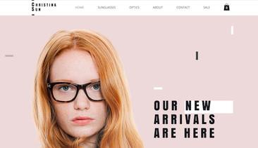 Eyewear-Store.jpg