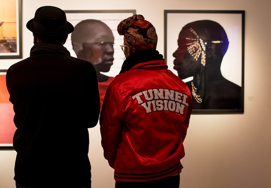 Home Page - Exhibitions.jpg