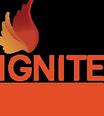 IgniteUnityLogo_RGB - Stacked - Full Col