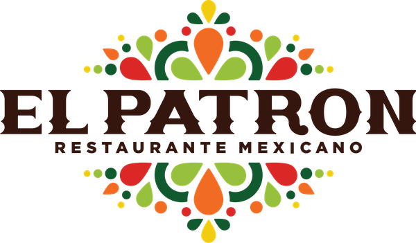 ElPatronLogo_Color_Decorations_L.png