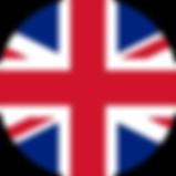 UK Beachbody Launch Alli Upham