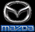 19. Mazda.png