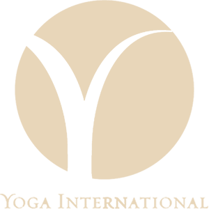 Logo - Yoga International.png