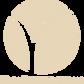 Logo - Yoga International.png