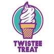 TwisteeTreat.png