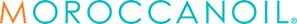 Moroccan Oil Logo.png