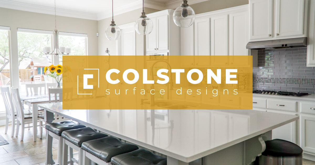 tile kitchen countertops custom countertops orlando colstone surface designs 2759
