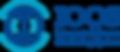 IOOS_Emblem_Primary_B.png