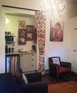 One Fabulous Room