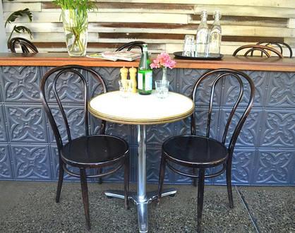 Panels in Cafe.JPG