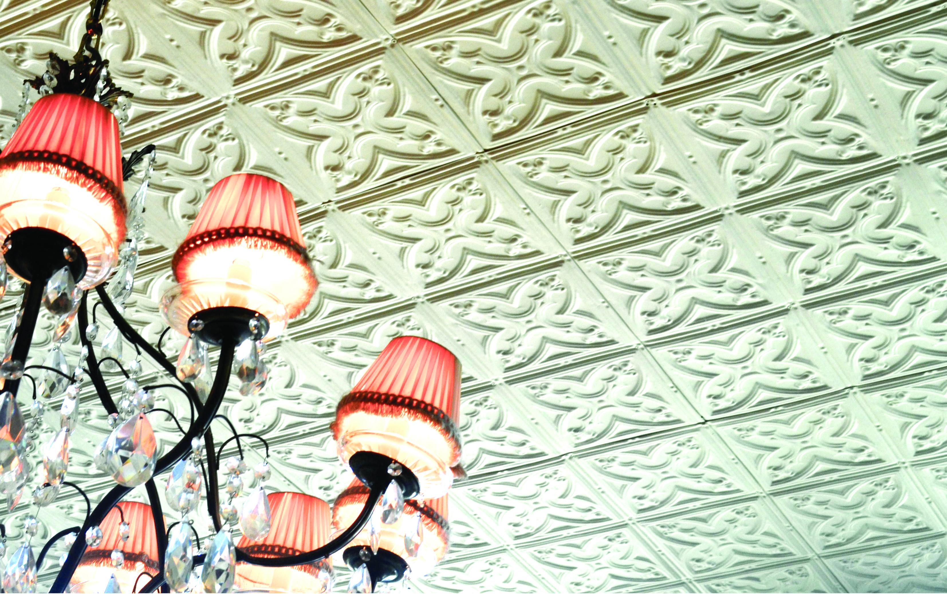 ceiling shot final.jpg