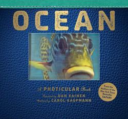 Ocean Book.JPG