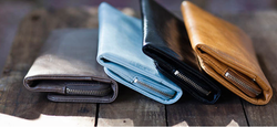 Wallets & Handbags