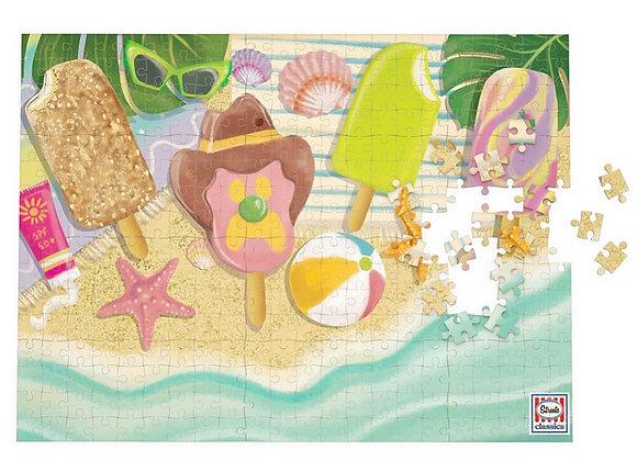 Aussie Summer 1000piece puzzle