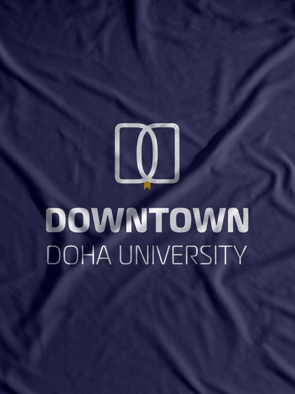 downtown-doha-flag.jpg