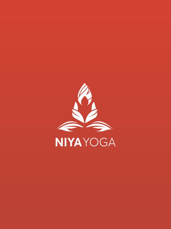 1-logo-niya.jpg