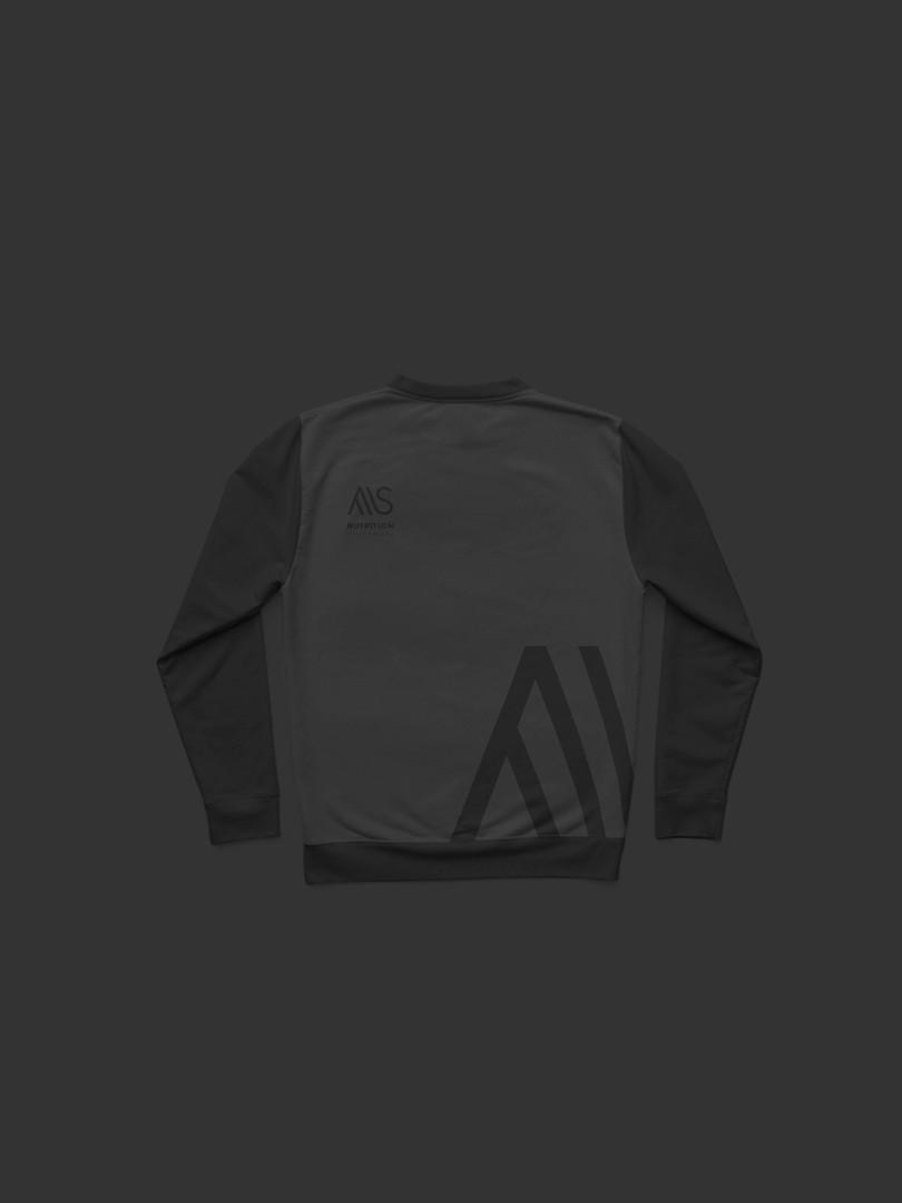 sweater-as.jpg