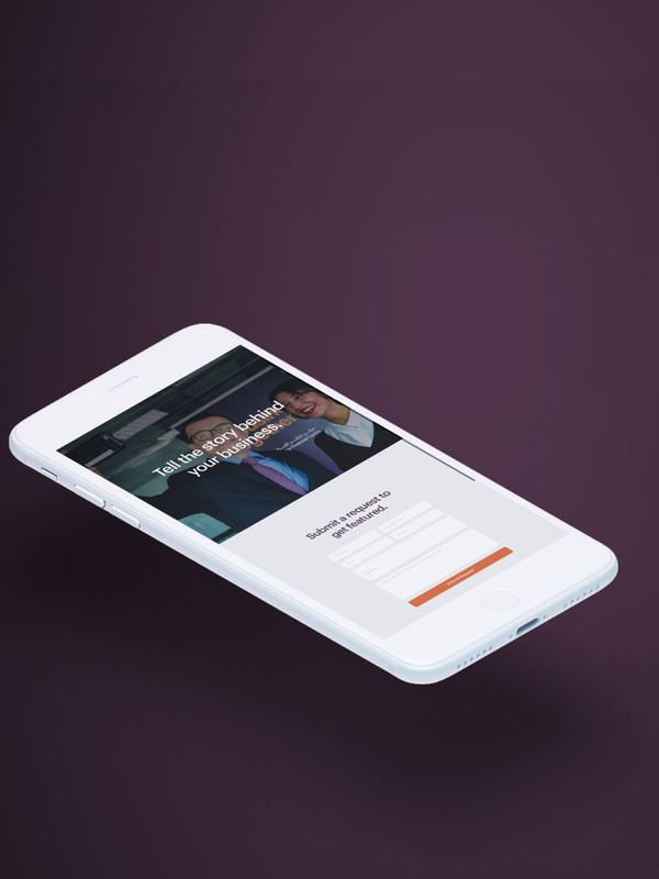 form-mobile-btb.jpg