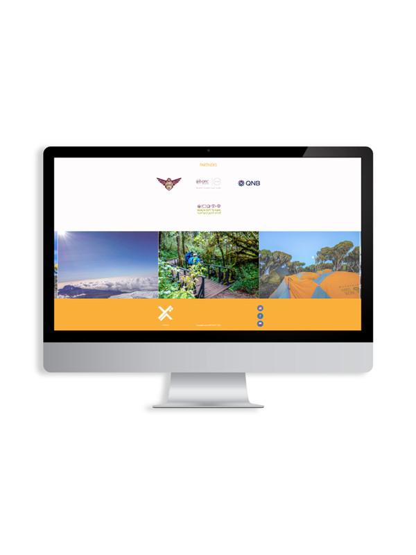3-sponsorslist-screen-yallax.jpg