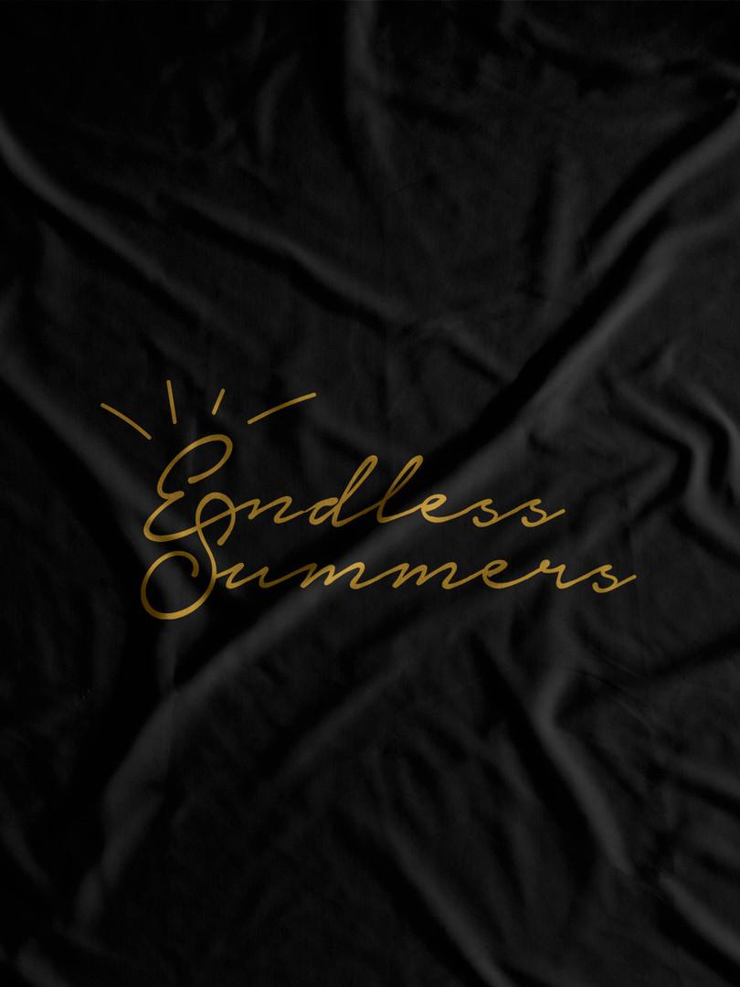 Endless Summers Logo