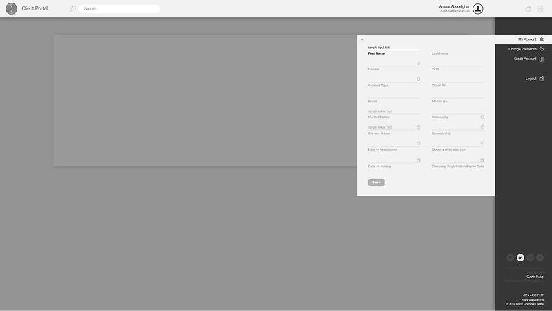 Header + User Profile.jpg