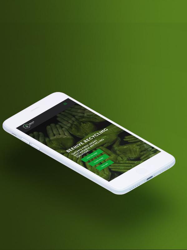 2-mobile-beehive-web.jpg