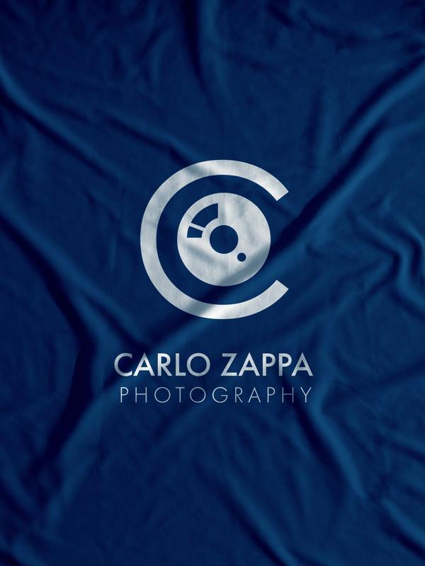 1-flag-carlo.jpg