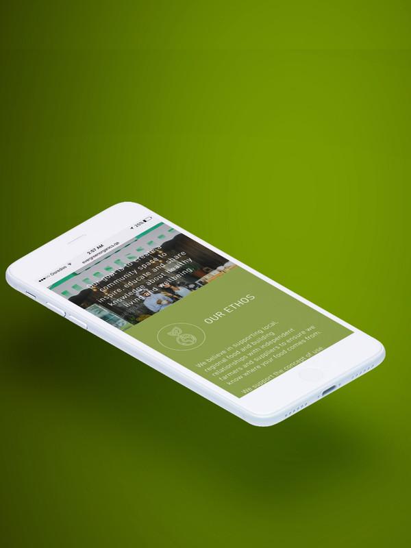 6-mobile-ethos-evergreen.jpg
