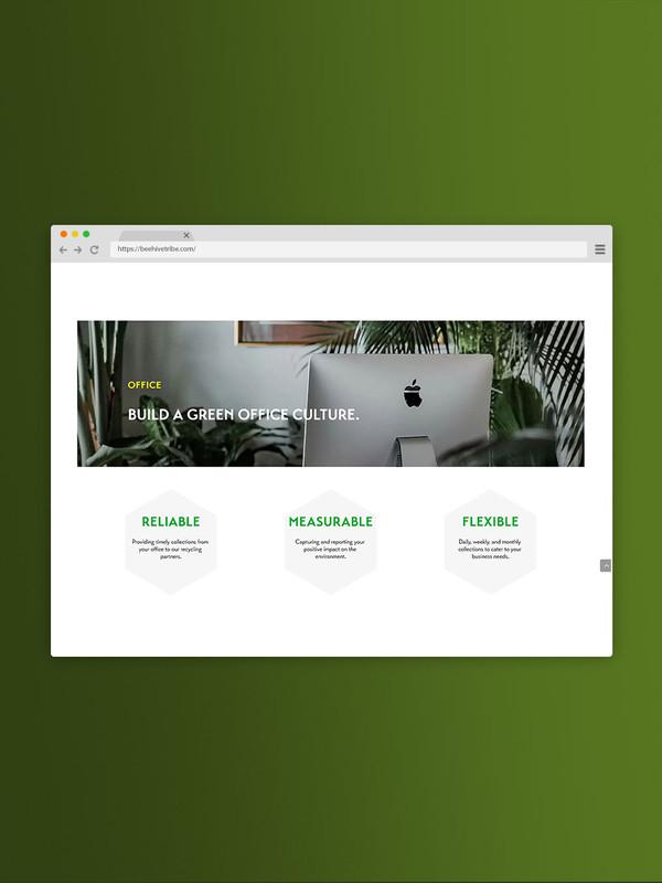 office-web-beehive.jpg