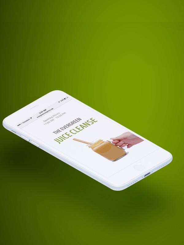 7-mobile-cleanse-evergreen.jpg