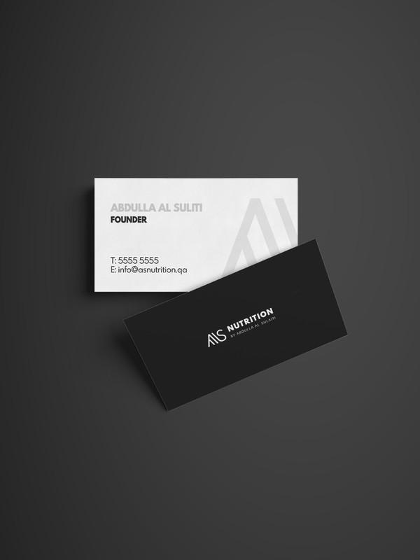 business-cards---as.jpg
