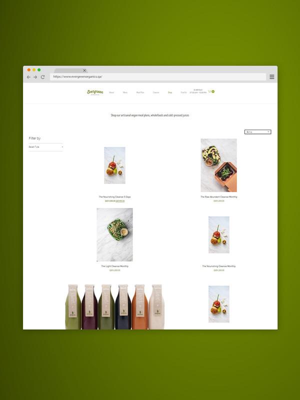 3-store-evergreen.jpg