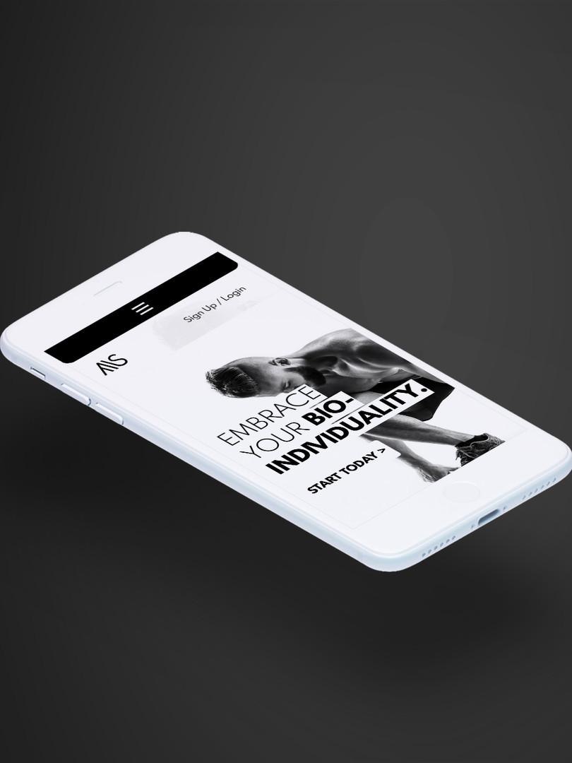 hc-as-mobile.jpg