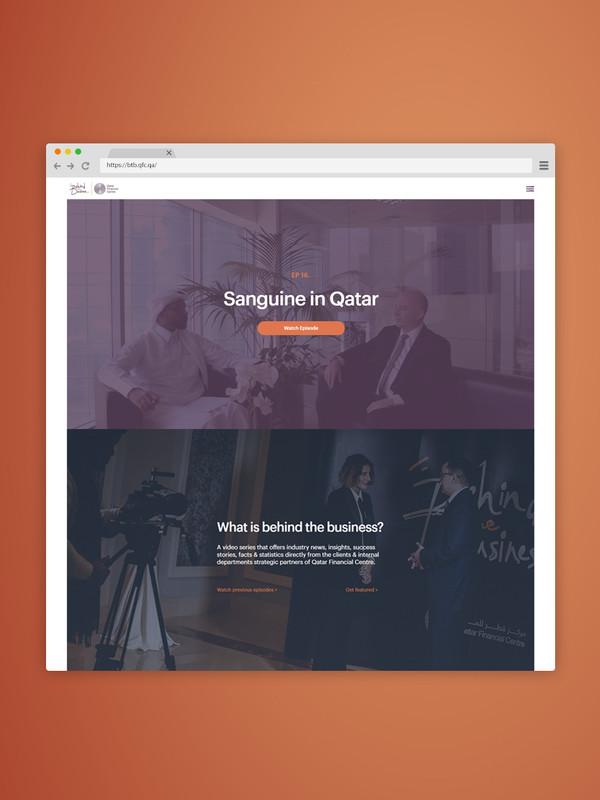 home-web-btb.jpg
