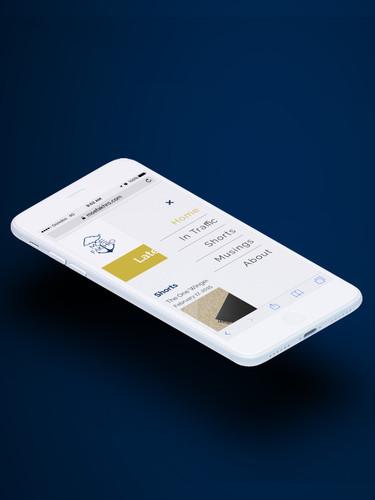 menu-mobile.jpg
