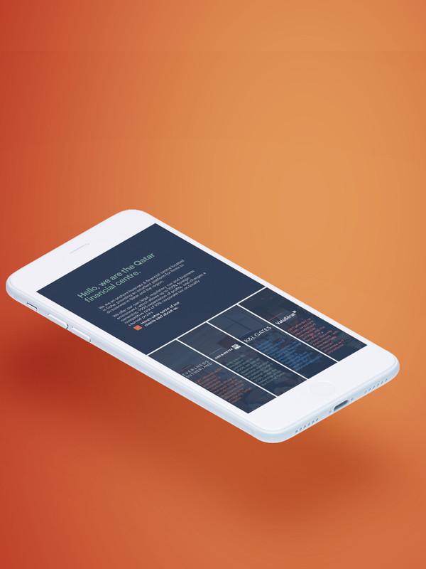 qfc-mobile-btb.jpg