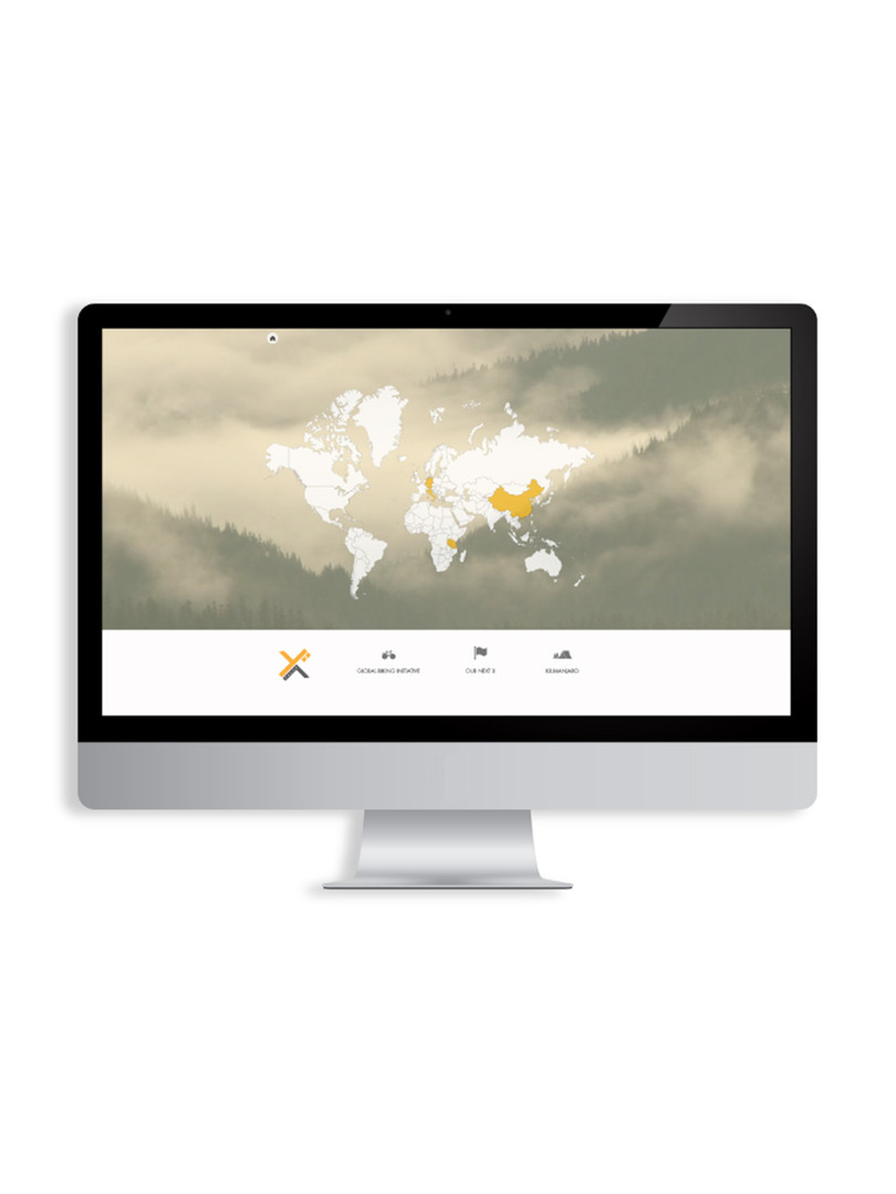 1-home-screen-yallax.jpg
