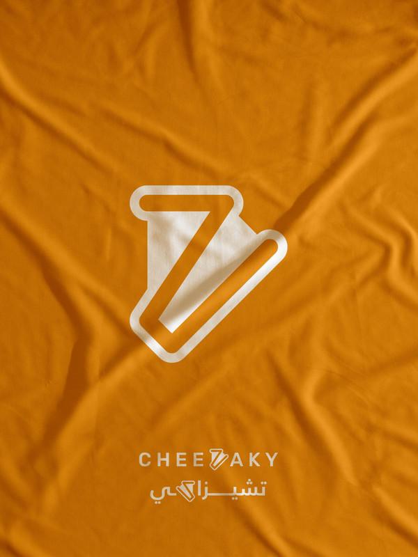 cheezaky-flag.jpg